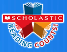 ReadingCounts