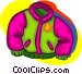 CoolClips_vc006939