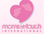 momsintouch