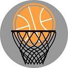 TN_crca_basketball_hoopA