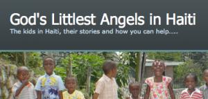 God's Little Angels