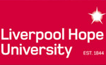 Hope Liverpool