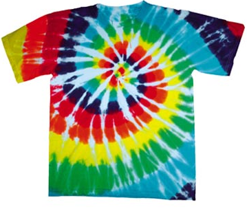 http://georgetown.edublogs.org/files/2010/06/Tie-Dye-Shirt.png