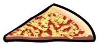pizza-slice-1