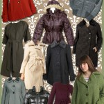 550x800_Winter_Coats_Web0108
