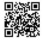 barcode scannerrg