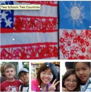 twoschools
