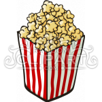 cartoon-popcorn-1041