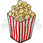 cartoon-popcorn-1041
