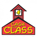 Cash for Class