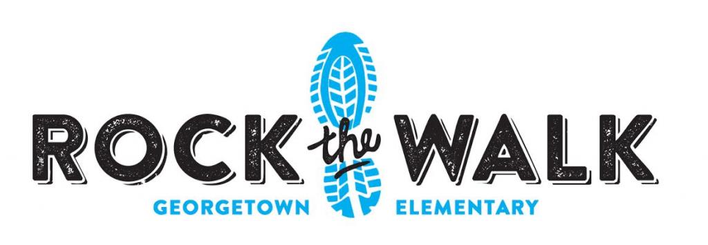 rockthewalk