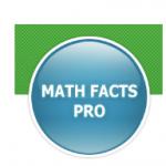 mathfactspro