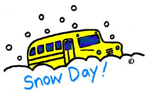 snow-day-300x192