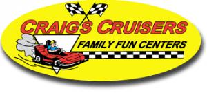 craigs cruisers