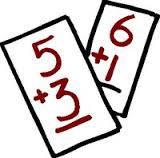 mathfacts