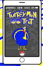 turkey-trot-2016
