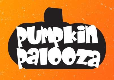 jh_pumpkinpalooza_fbpromo403x-1